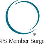 asps_surgeon_logo_color_rgb