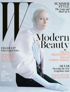 W_cover_may 2013