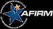 AFIRM-logo