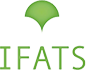 IFATS-logo